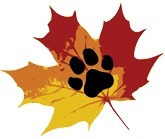 Autumn Trails Veterinary Center Logo